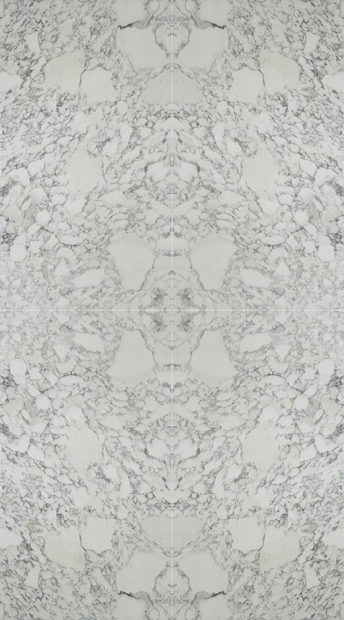 Arabescato Nuvola Italian Marble
