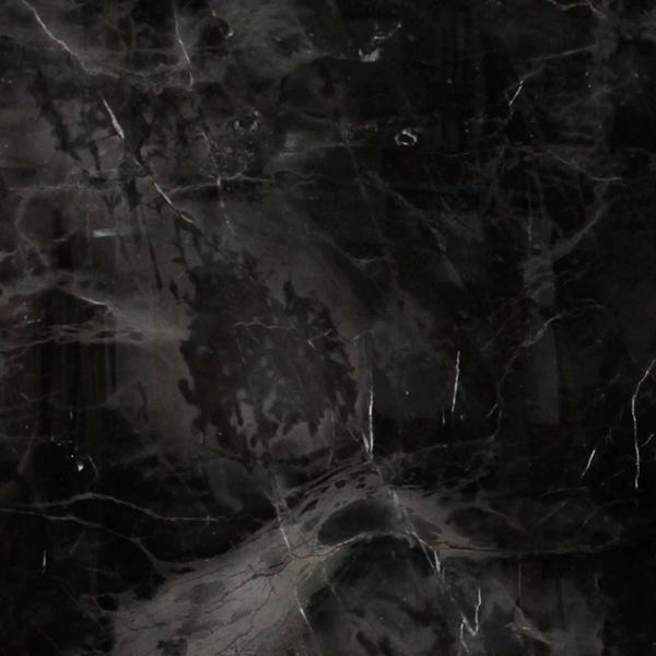 Black Amani Italian Marble
