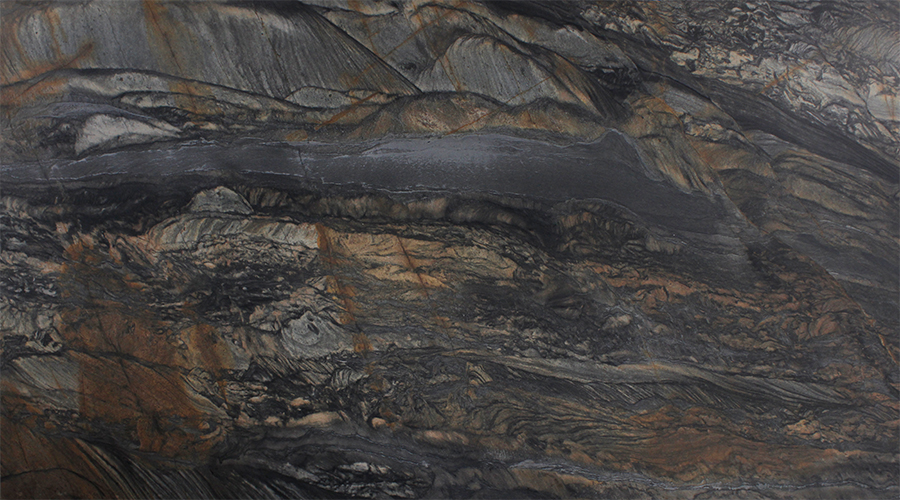 Black Fantasy Single Slab 1