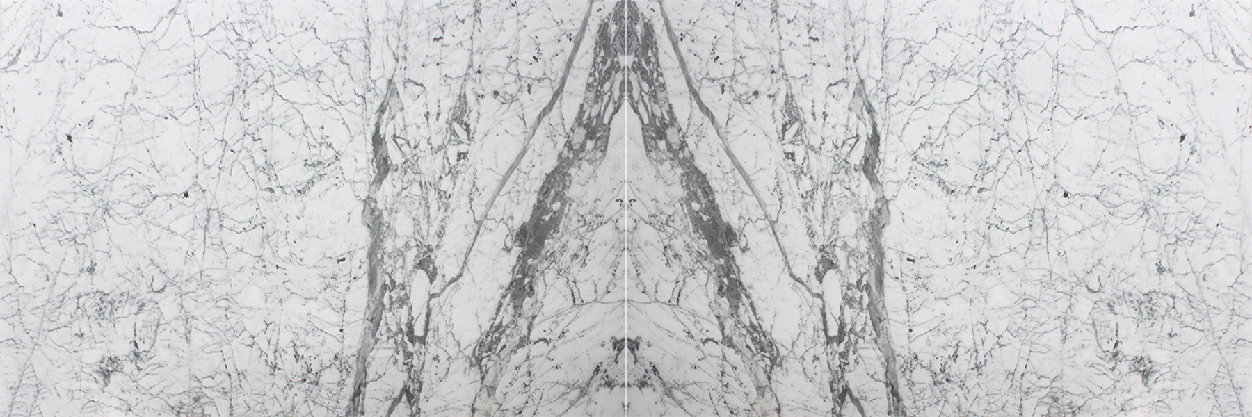 Calacatta Bagiana Italian Marble
