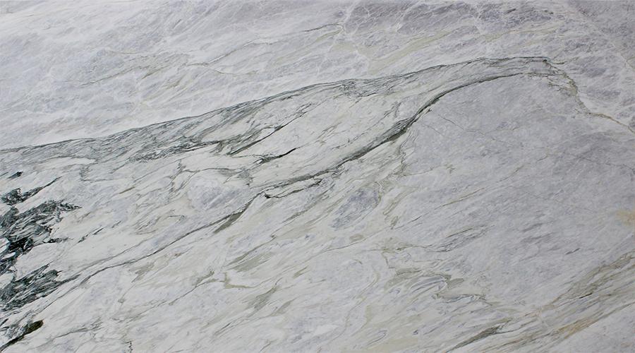 Calacatta Bluette Italian Marble
