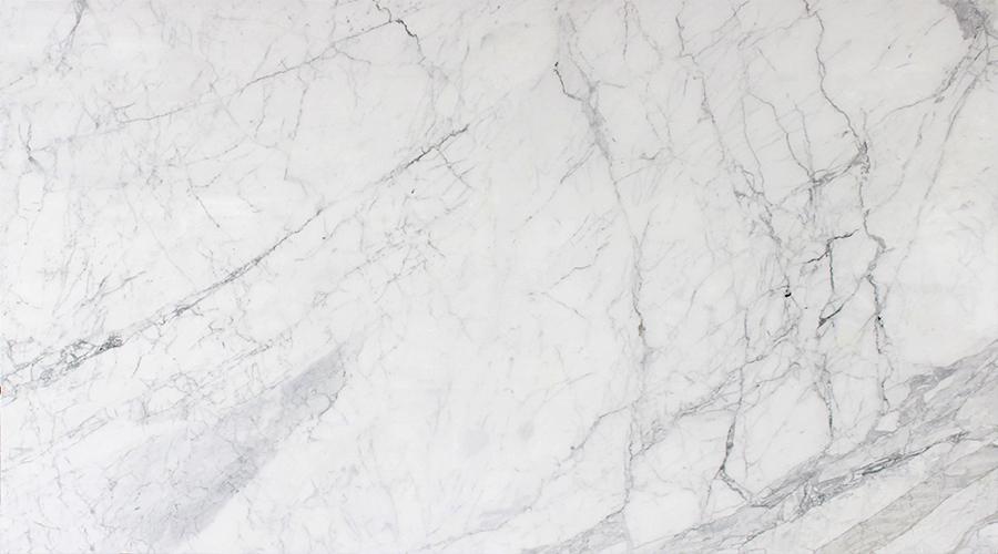 Calacatta Deluxe Italian Marble