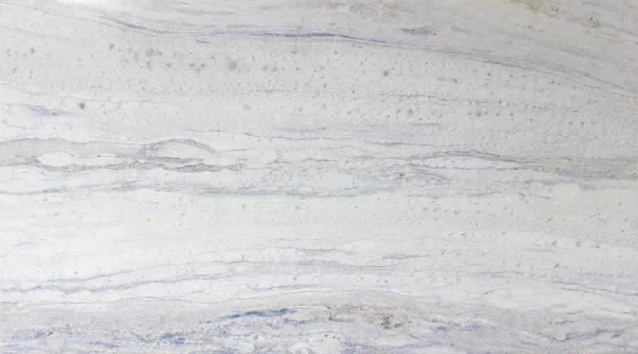 Calcite Azul Single Slab 1