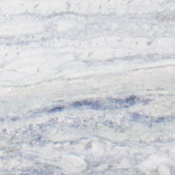 Italian Calcite Azul Detail