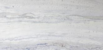 Primo Italian Calcite Azul