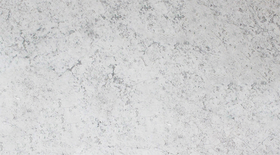 Carrara Fiore Italian Marble