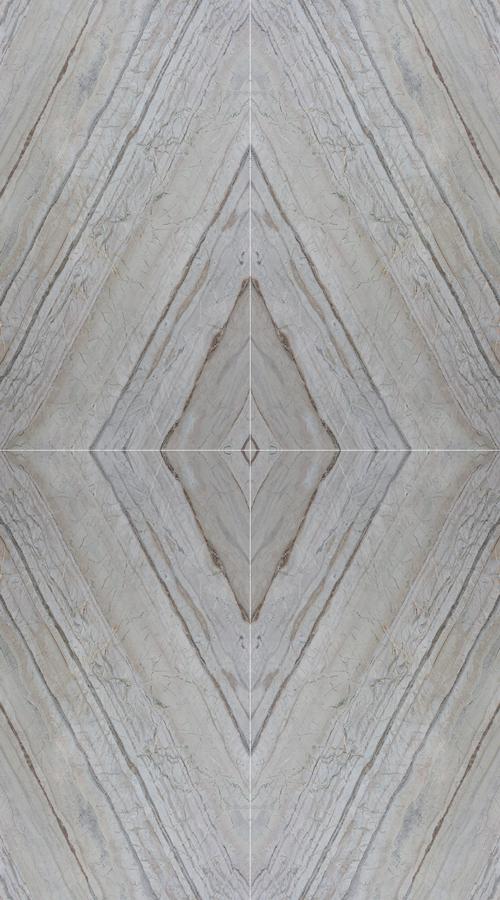 Corteccia Quartzite 4 slab Bookmatch 3