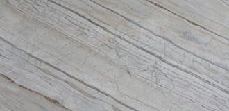 Primo Italian Corteccia Quartzite