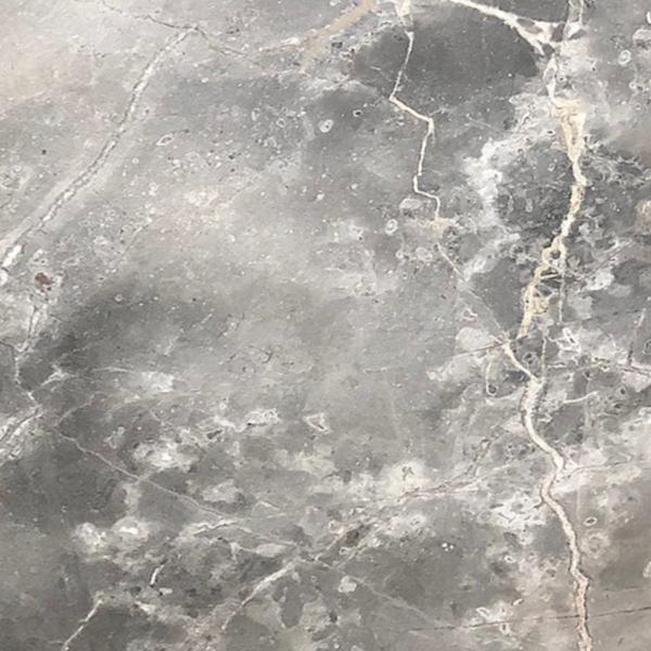 Fior di Bosco Italian Marble