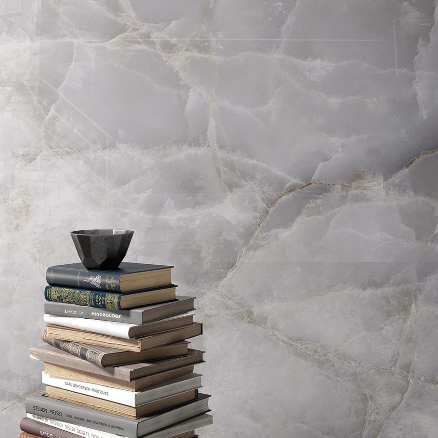 Onyx Porcelain