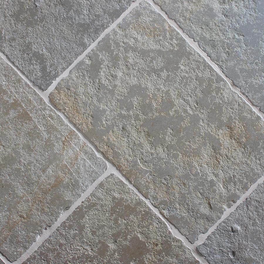 Alluvian Gold Limestone