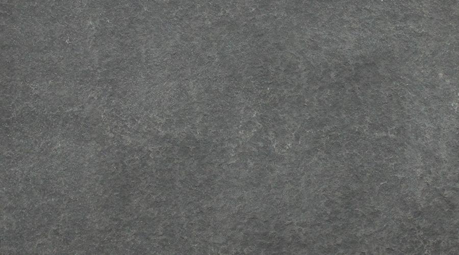 Basalt Slabs