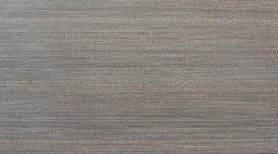 Sugari Sandstone