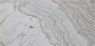 Marble & Quartzite