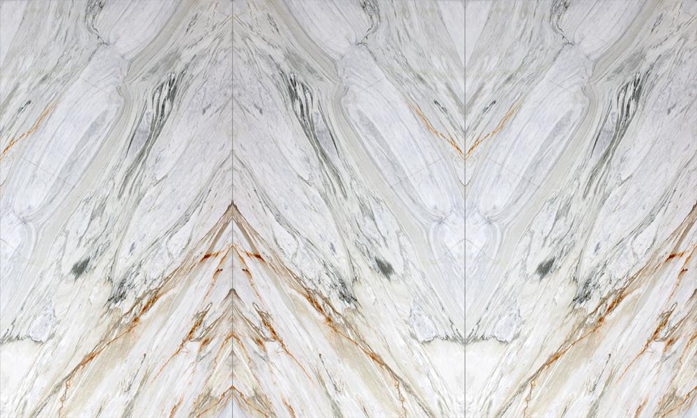Calacatta Manhattan Marble