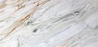 Marble and Quartzite
