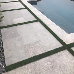 Limestone Fontaine Nouveau