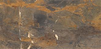 Infinita Porcelain Fossil Brown