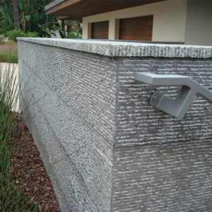 Clearance - Natural Stone