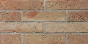 Architectural Long Brick