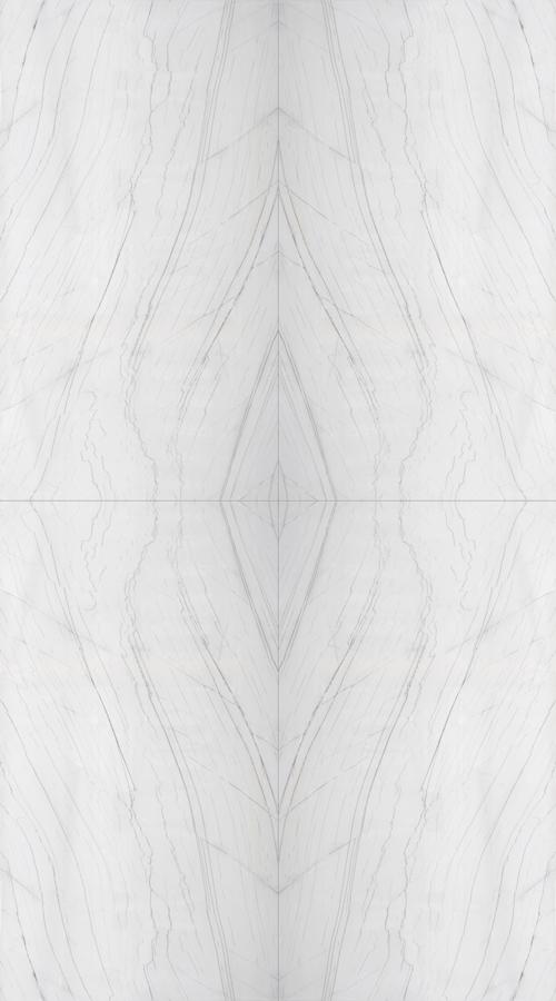 Filamento Quartzite