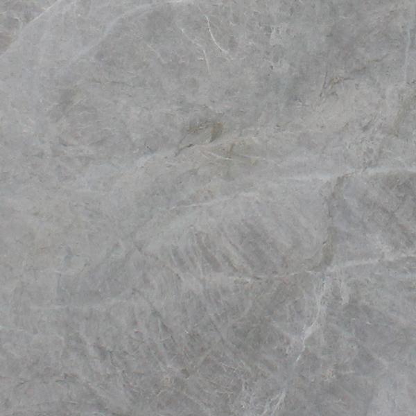 Monte Carlo Quartzite