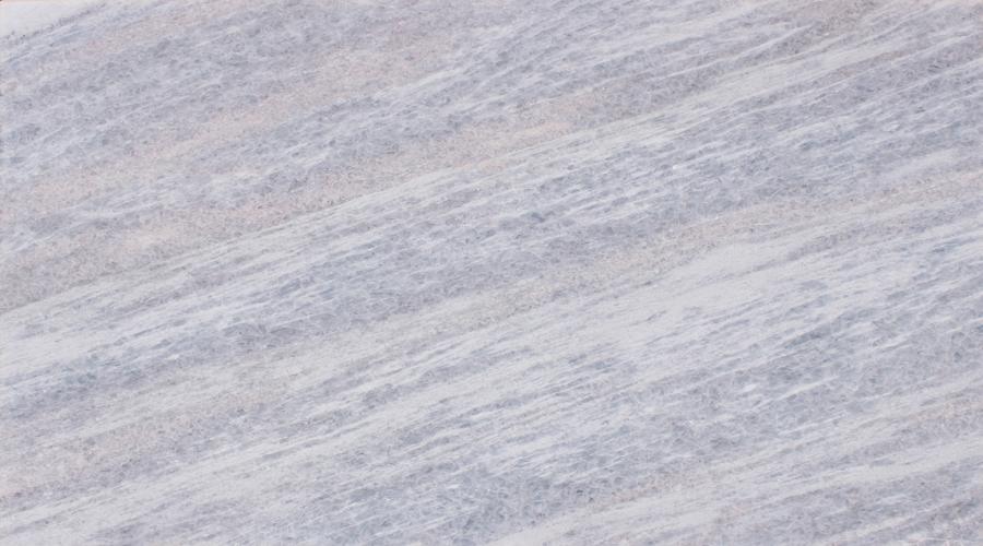Calcite Azul Single Slab 2