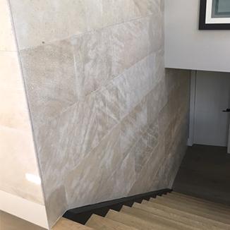 Limestone -Neutron