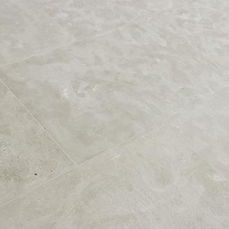 Limestone -Pallas Creme