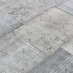 Limestone Blue & Grey Lumen Dolomite