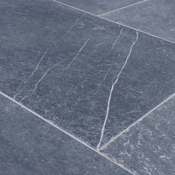 Blue Limestone closeup