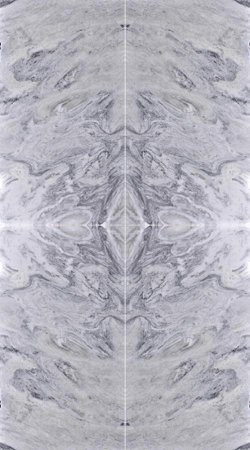 Crystal Onyx Bookmatch 4