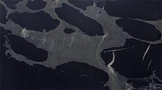 Quartzite & Granite -Python Granite