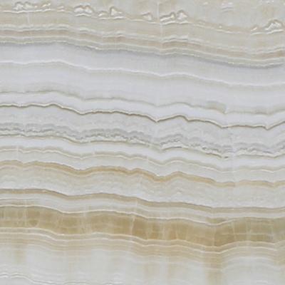 Ivory Onyx Detail