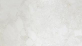 Marble Slabs Bianco Rhino