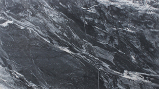 Marble Slabs Nero Voltage