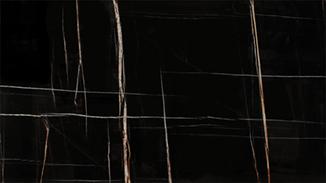 Marble Slabs Sahara Noir