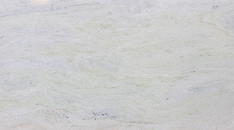Marmo Light Onyx Single Slab
