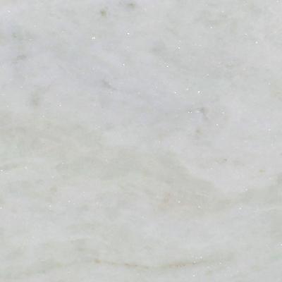 Marmo Light Onyx Detail