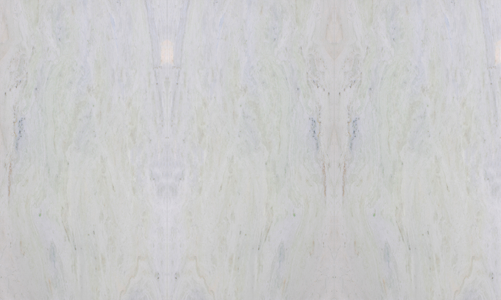 Marmo Light Onyx Vertical Bookmatch