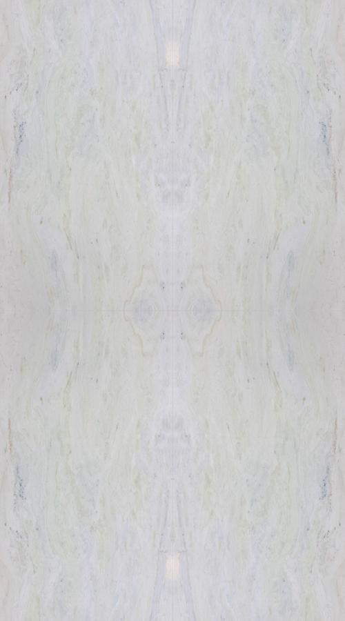 Marmo Light Onyx Bookmatch 1