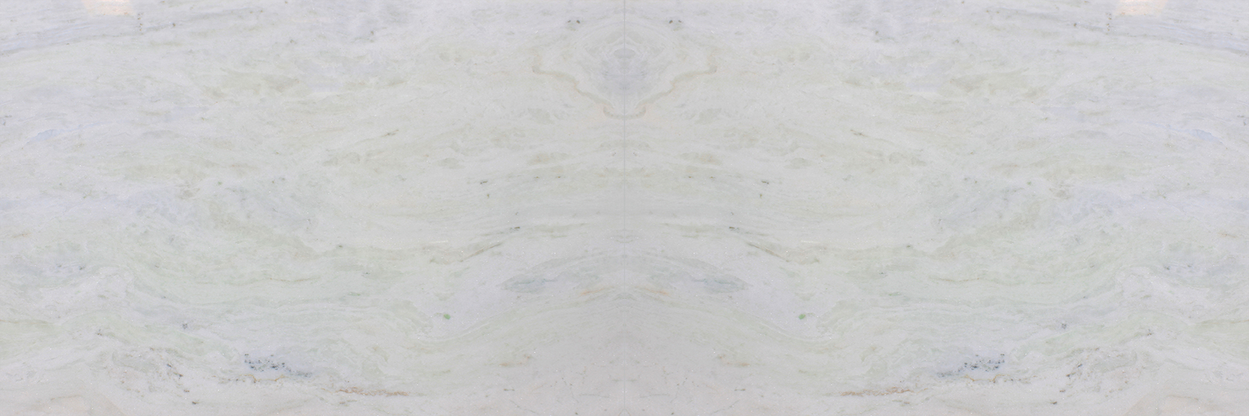 Marmo Light Onyx Horizontal Bookmatch A