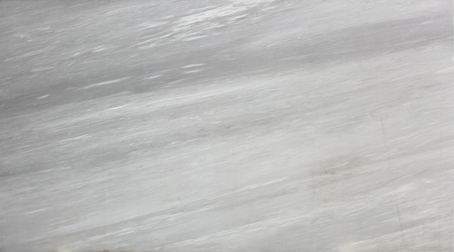 Mist Dolomite Single Slab