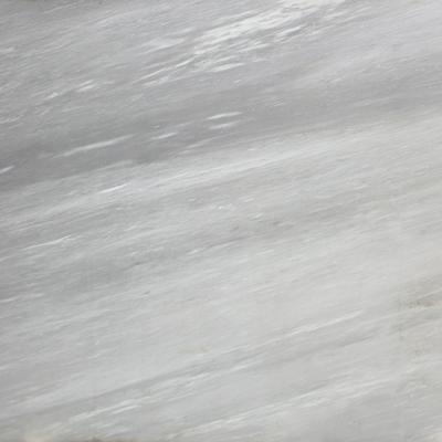 Mist Dolomite Detail