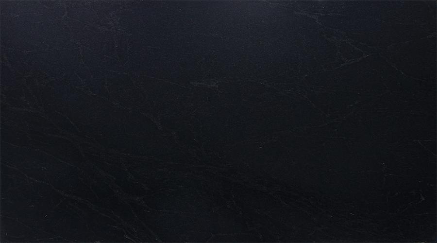 Nero AB Single Slab