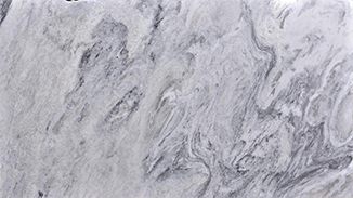 Onyx & Soapstone -Crystal Onyx