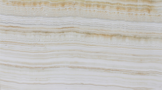 Onyx & Soapstone -Ivory Onyx