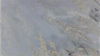 Onyx & Soapstone -Marmo Blue Onyx