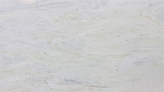 Onyx & Soapstone -Marmo Light Onyx