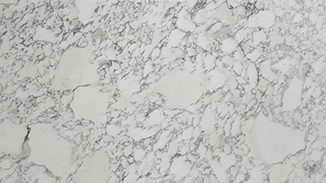 Marble Slabs Arabescato Nuovola